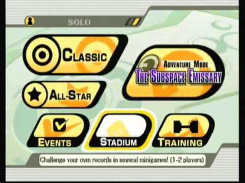 how to play smash bros crusade multiplayer online