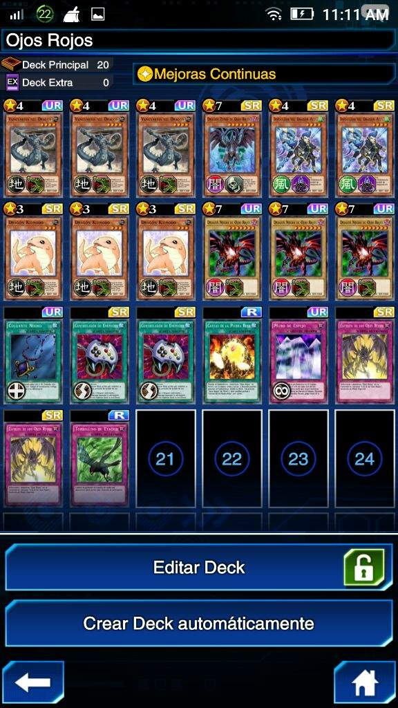 mill deck yugioh duel link 28 images yu gi oh duel  : efa0ce5040446158c7209bc7ac9d3e5bd92094edhq from richiealicea.com size 576 x 1024 jpeg 116kB