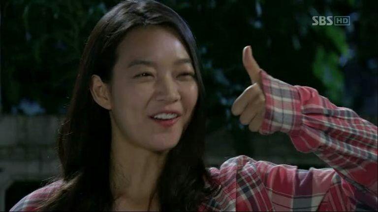 Dating in korean phrases common 10