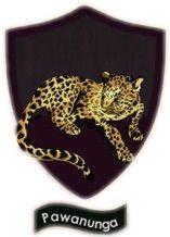 As escolas e suas casas: Hogwarts, Durmstrang, Beauxbatons, Ilvermorny, CasteloBruxo e Mahoutokoro E6f3c6f49a1f7b9206d1494d09f934f9fe62ad27_hq