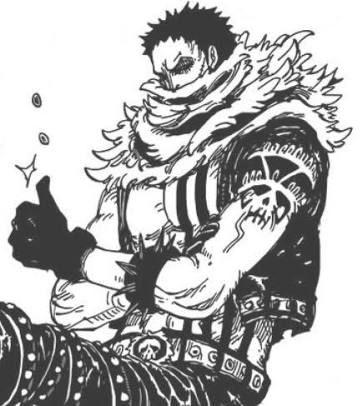 Different Logia Awakenings One Piece Amino