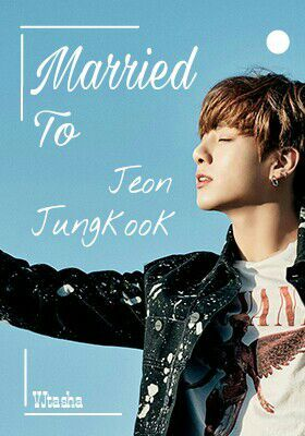 PLEASE CHECK OUT MY STORY IN WATTPAD! | ARMY's Amino
