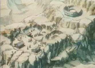 A insurreição de Poseidon. - Página 2 Fd28a8874f7a60145291c5270a49e9c6f44cb51e_hq