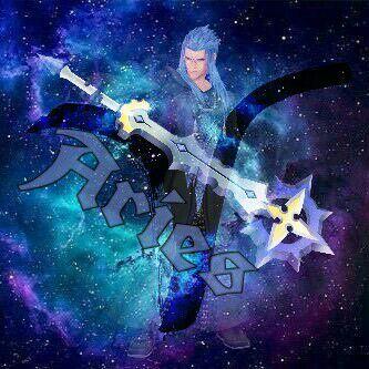 KH Zodiac Signs | Kingdom Hearts Amino