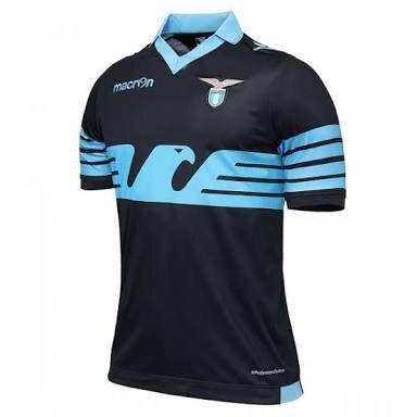 ee43c9e25c As 10 camisas mais bonitas do futebol | SÓ FUTEBOL™ Amino