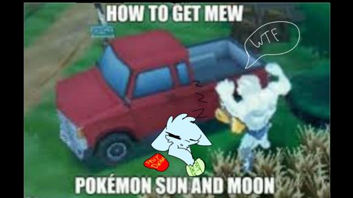 pokemon sun and moon how to get upstairs