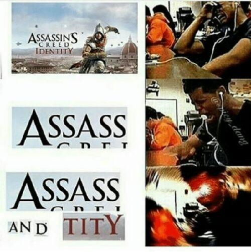 Ass ass titties titties ass and titties