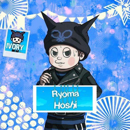 Ryoma Hoshi Wiki Danganronpa Amino Ryōma is a japanese given name. amino apps