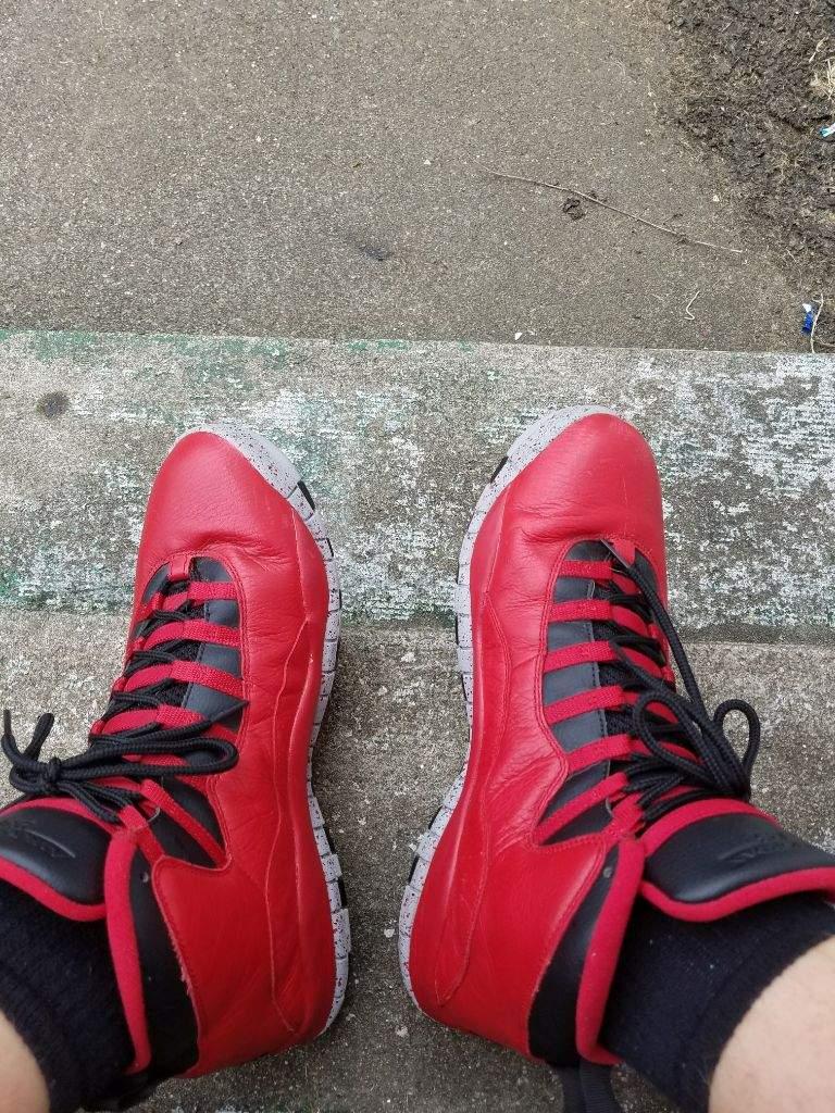 wholesale dealer c1ca6 d9c59 On feet | Sneakerheads Amino