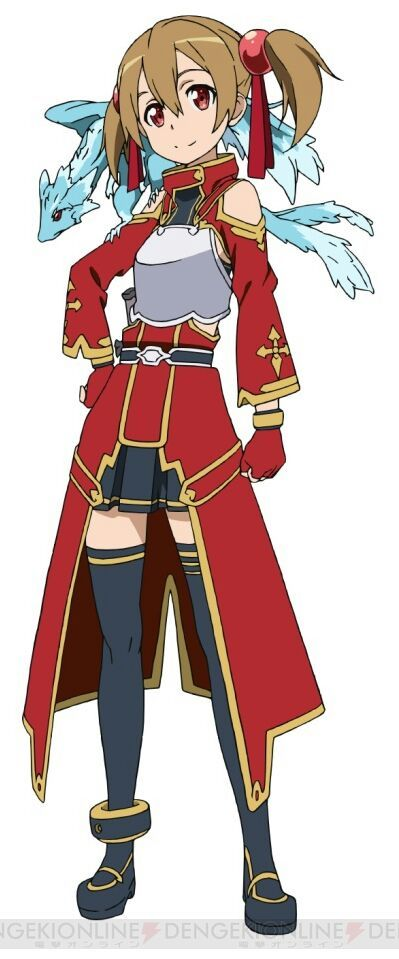 DEATH MATCH 6 | Anime Amino
