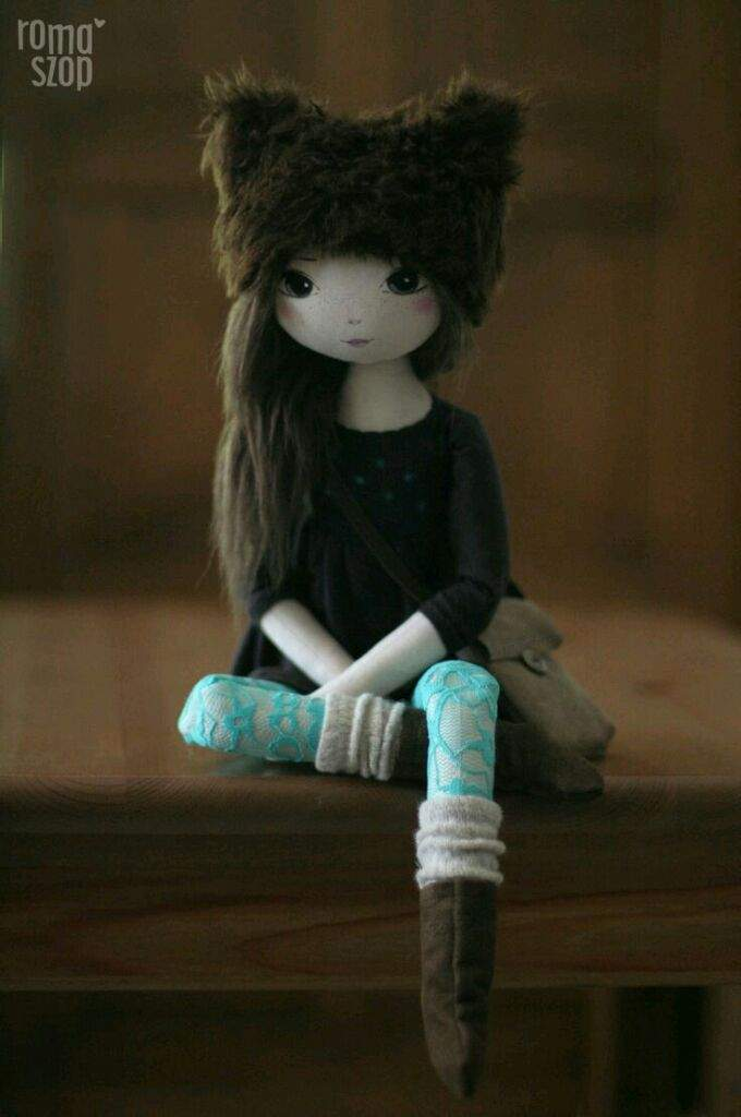 The doll challenge aphmau amino - Diy fa r oma ...