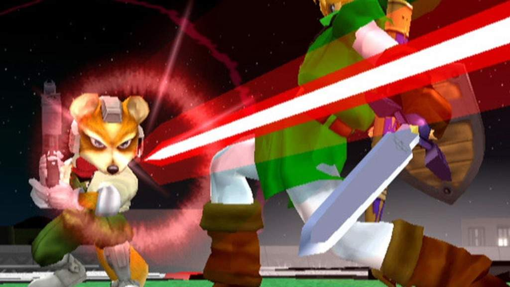 The game super smash bros melees community as an example of a discourse community