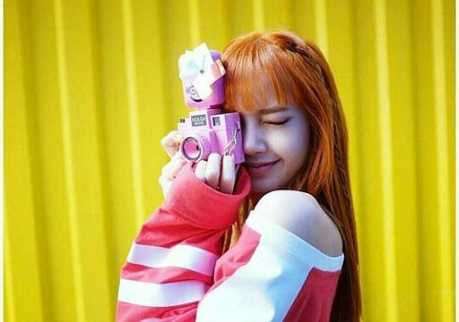 As If It S Your Last Wiki Lalisa Manoban Amino