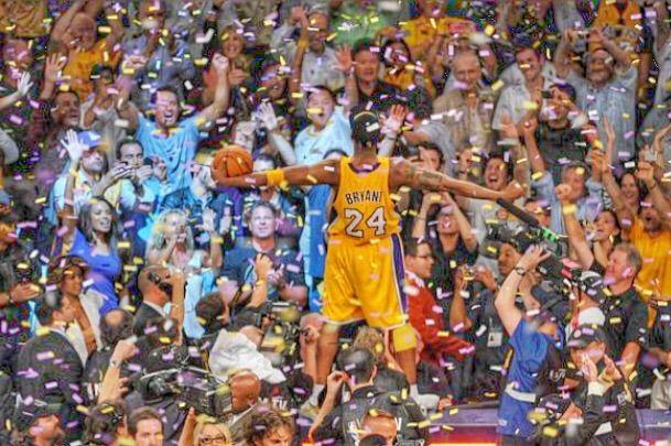 Nba Finals Blowouts History | Basketball Scores