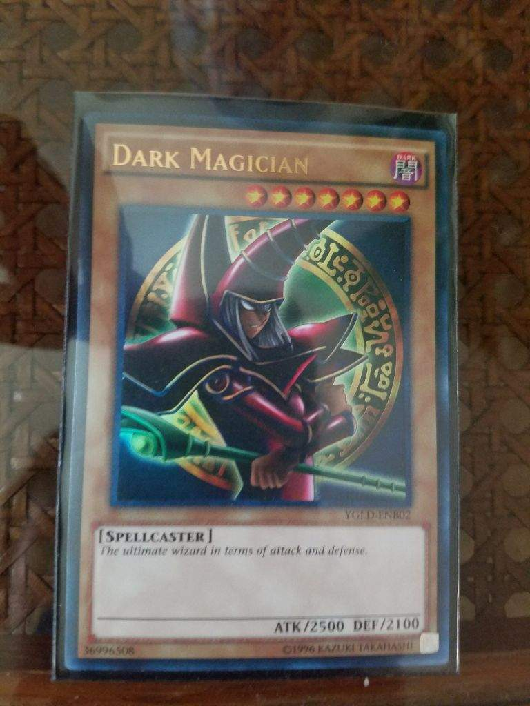 which dark magician artwork is your favorite ygo amino
