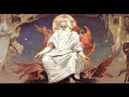 El DEMIURGO DE PLATON Y EL BIBLICO | Mundo Secreto Amino