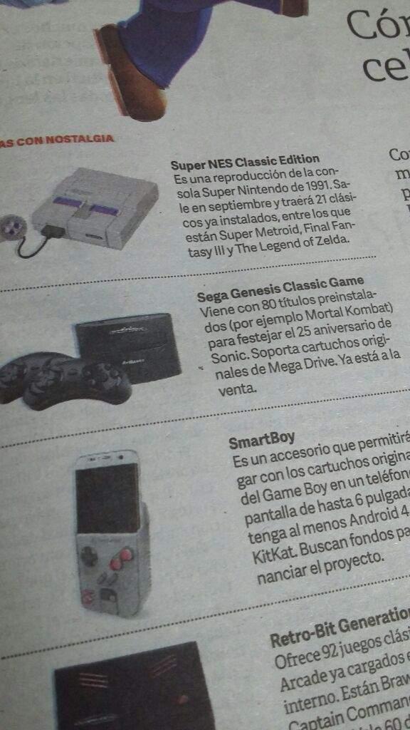 Vuelve La Sega Genesis Sonic The Hedgehog Espanol Amino