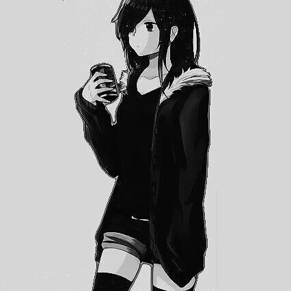 Im I A Bad Girl? | Anime Amino