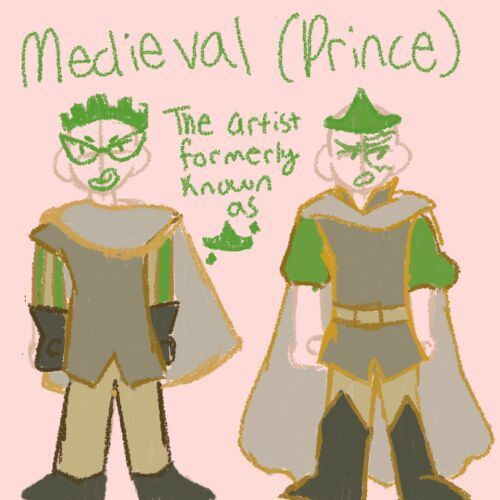 fansession god tier redesigns messy homestuck and hiveswap amino rh aminoapps com