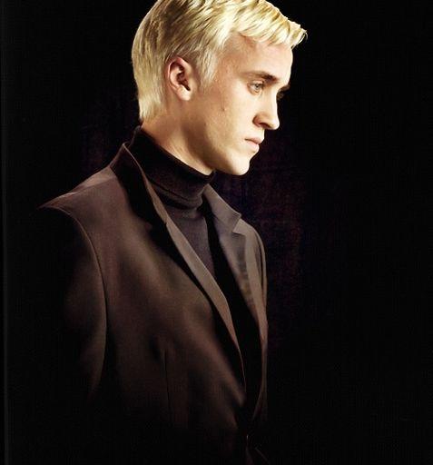 Draco Lucius Malfoy | Wiki | Harry Potter Amino