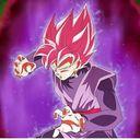 Goku.Black 