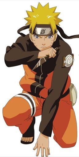 Narutowiki