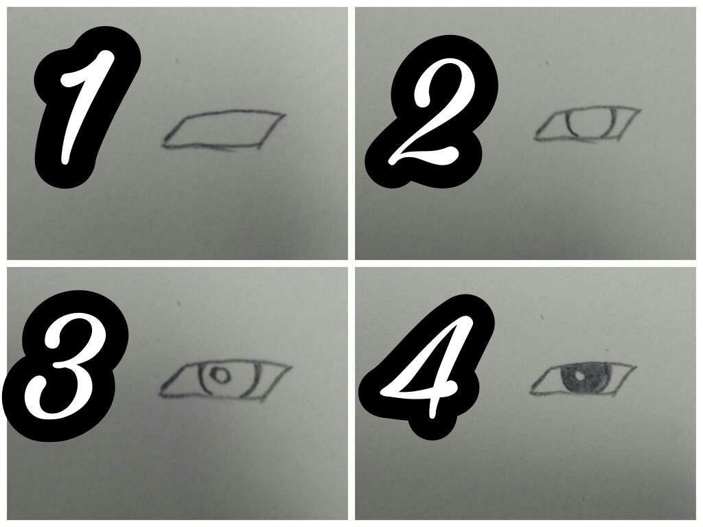 Como Dibujar A BTS- Jimin 🍑