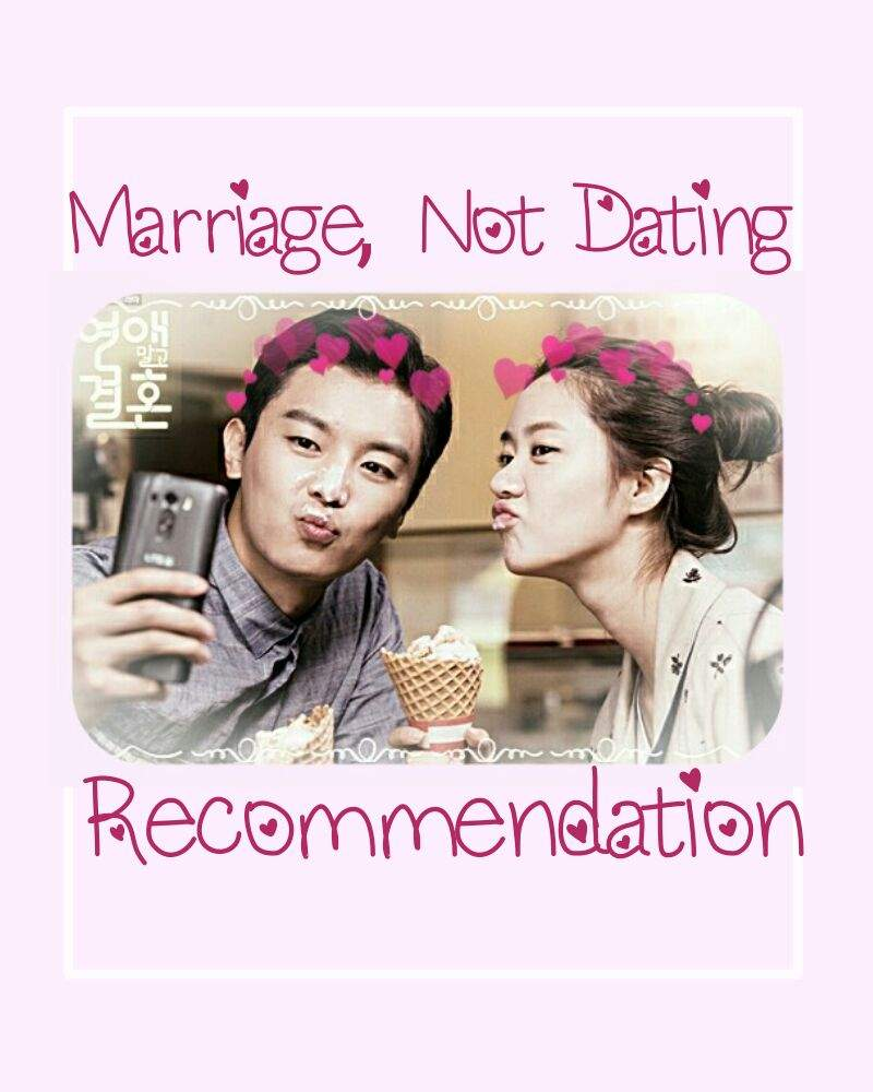 from Callen marriage not dating 14 bolum