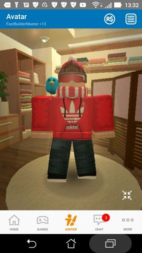 Fastbuildermaster Roblox Amino Fastbuildermaster Roblox Amino
