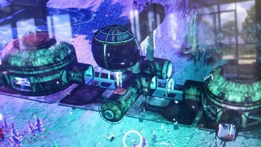 Just Got To The Abandoned Base Where You Find The Modification Station Fragments Subnautica Amino This adds extra functionality to subnautica by removing oxygen from seamoth or prawn suit until the module is inserted in the module slot. amino apps