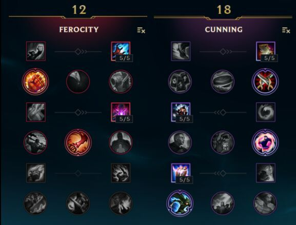 how to get a double kill as darkin kayn