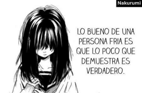 Mis Frases Emo Parte 188 Anime Amino