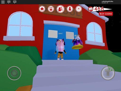 Meep City Bully Story Part 2 Roblox Amino