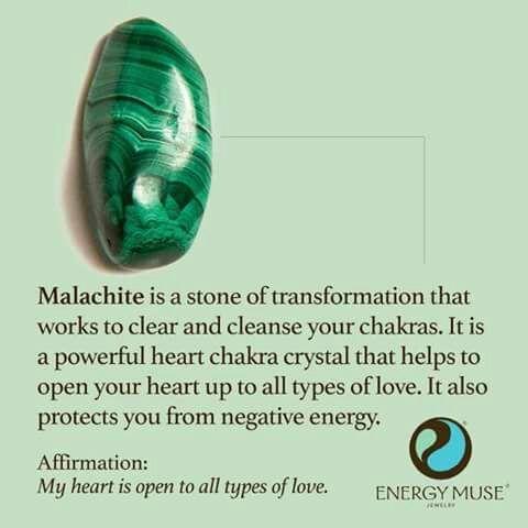 Crystals, a symbol of power   Crystals and Rocks! Amino