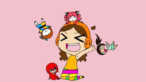 27+ Powerpuff Girls Base Group Images