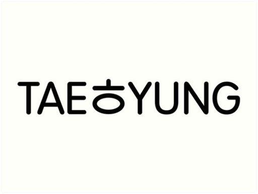 Como Dibujar A BTS- Taehyung