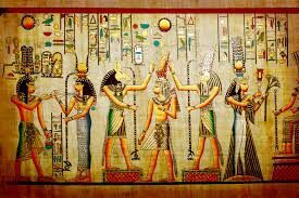 prostitutas en egipto patrona de las prostitutas