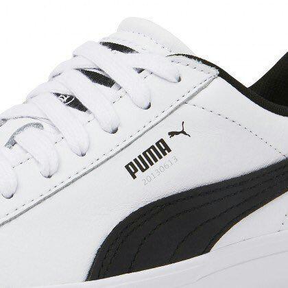 bts shoes puma