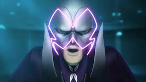 леди баг картинка маски бражника когда вселяется акума