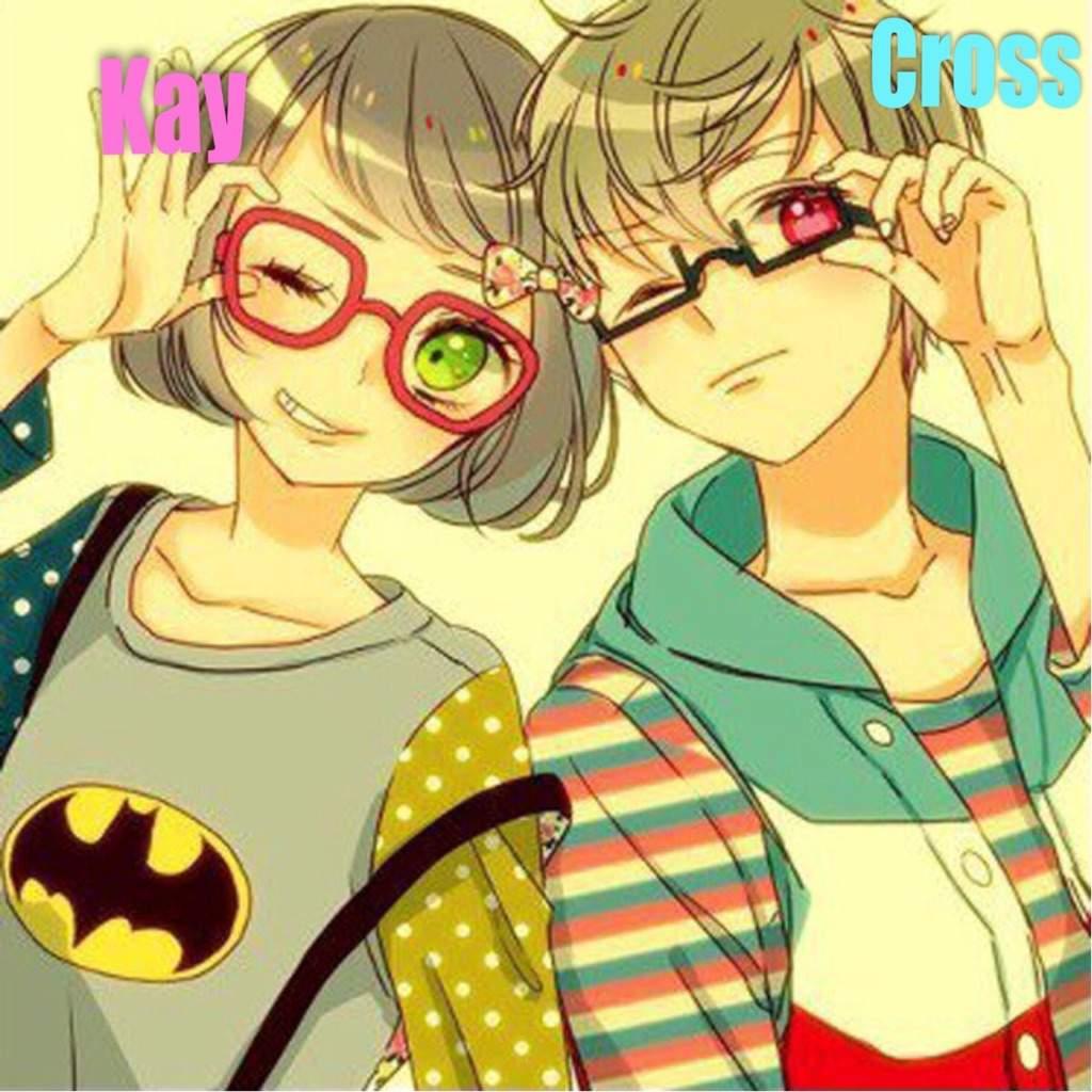 lօʋɛ•mike💍 Night Raid ₯.ʜ⎇⍣ | Anime Amino