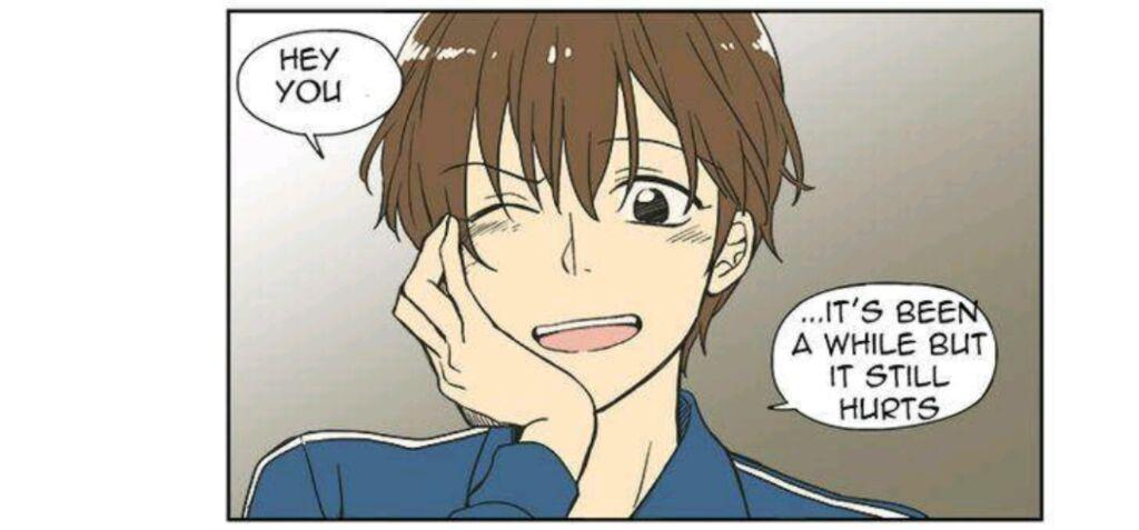 Dating agency manga