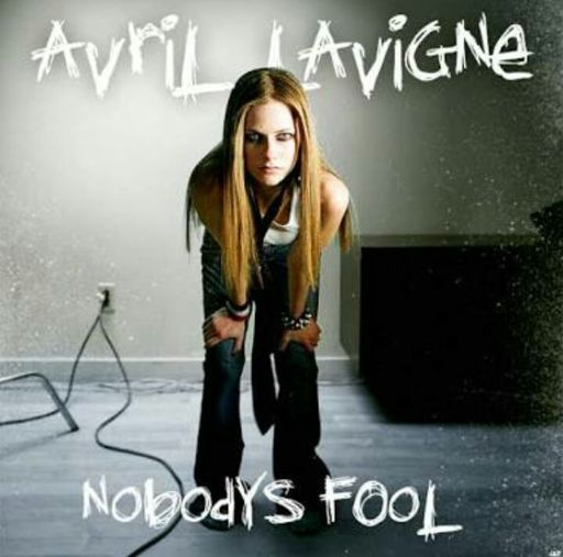 Nobody S Fool Wiki Avril Lavigne Amino You better save something to remember who you used to be you better save something to remember how it used t. amino apps
