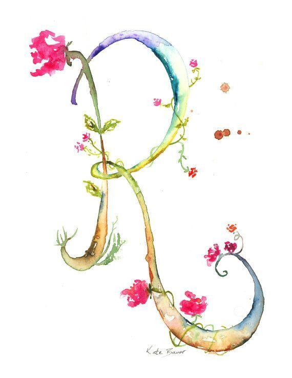 🍃 #Herb #Grimoire: #Magickal #Correspondences R - Q 🍃 #Pagan101
