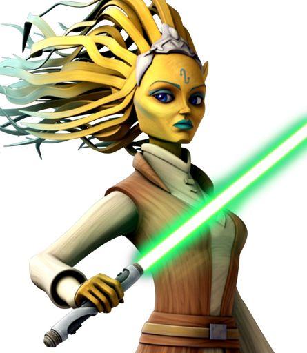 Tiplar (Canon)   Wiki   Star Wars Amino
