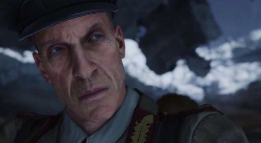 Dr Richtofen 1 0 And 2 0 Wiki Call Of Duty Nazi