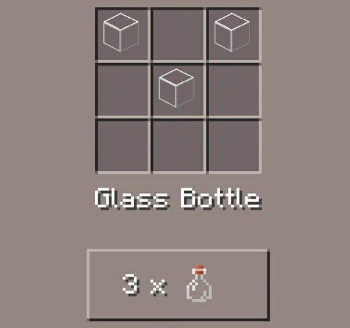 📚 Brewing In Minecraft 101📚 | Wiki | Minecraft Amino