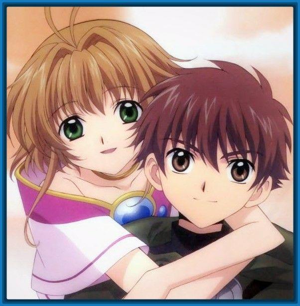 ♥ Pasión Por El Anime ♥ Amino