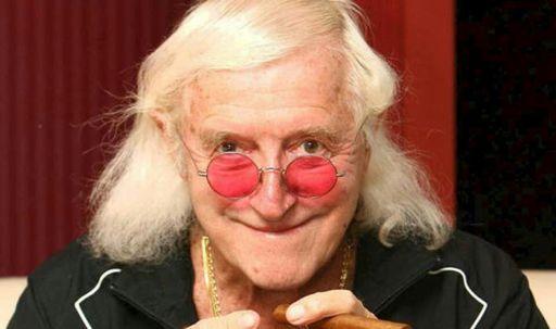 Jimmy savile - royal family pedophile | Wiki | Conspiracy