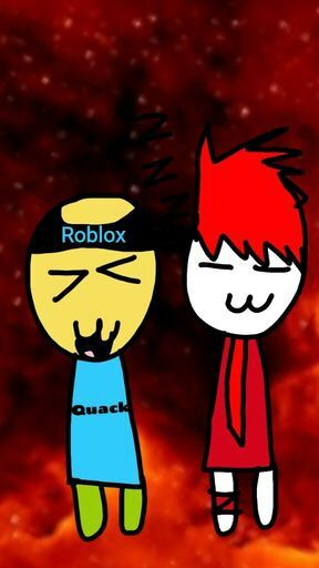 how to give people stuff in roblox