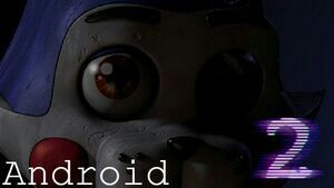 Fnaf Fan-Games For Android | Five Nights At Freddy's Amino